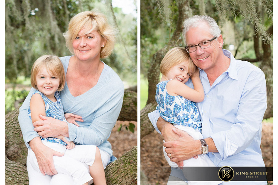 family portraits in charleston by charleston family photographers king street studios (25)
