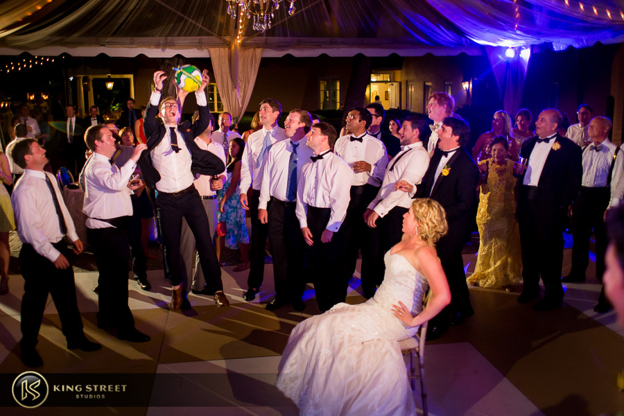charleston wedding photography- dancing pictures at the william aiken house by charleston wedding photographers king street studios