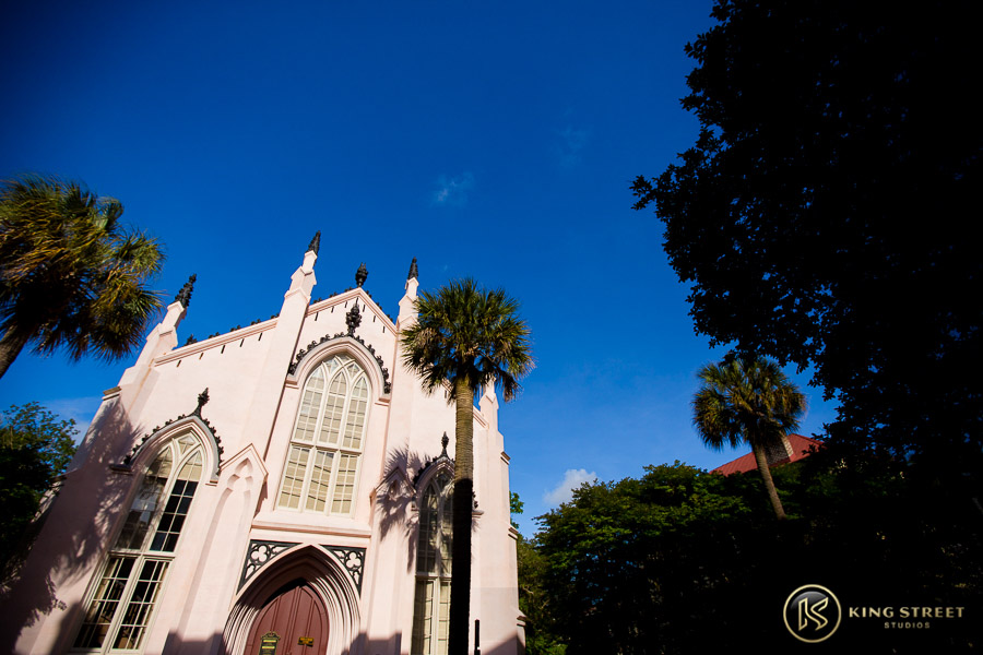 charleston wedding photography by charleston wedding photographers king street studios