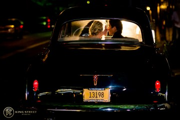 charleston wedding photography of bergen + philipe by charleston wedding photographers king street studios