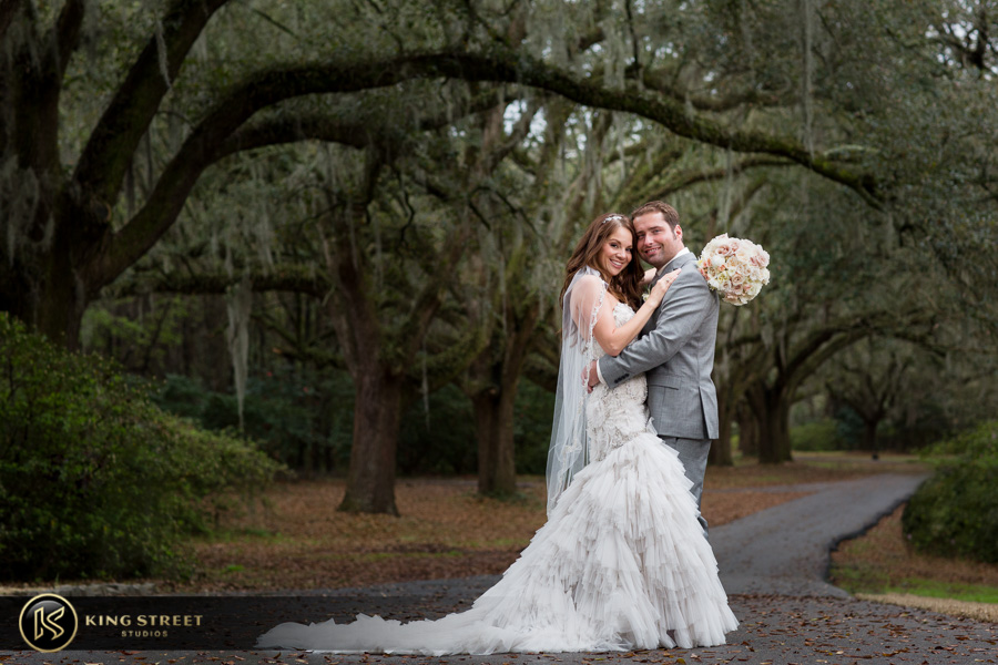 charleston wedding photos by charleston wedding photographers king street studios (2)