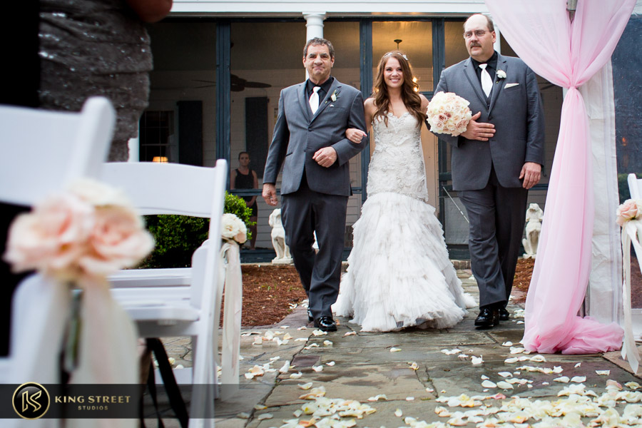 charleston wedding photos by charleston wedding photographers king street studios (29)
