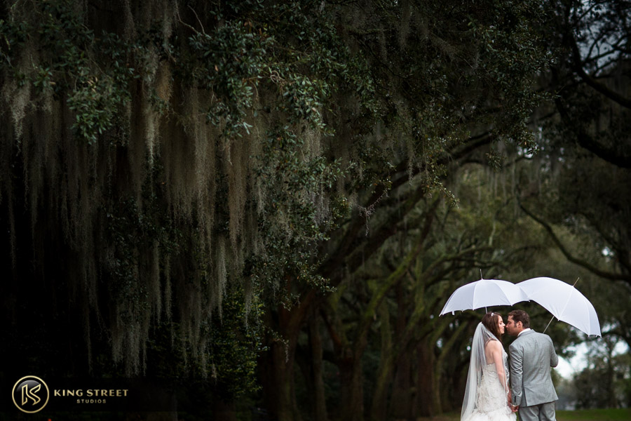charleston wedding photos by charleston wedding photographers king street studios (3)