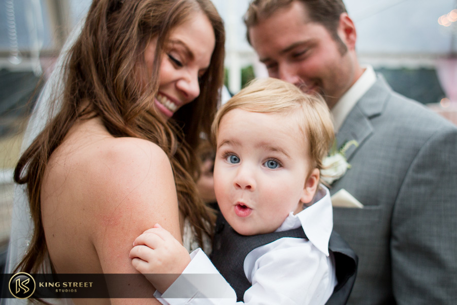 charleston wedding photos by charleston wedding photographers king street studios (35)