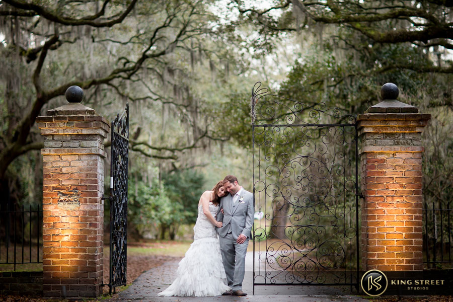 charleston wedding photos by charleston wedding photographers king street studios (4)