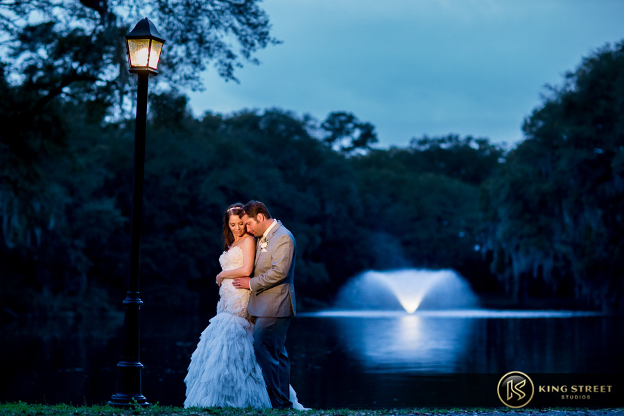 charleston wedding photos by charleston wedding photographers king street studios (5)