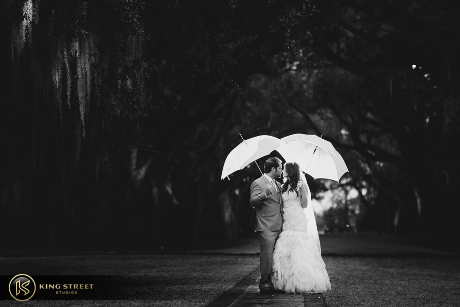 charleston wedding photos by charleston wedding photographers king street studios (6)