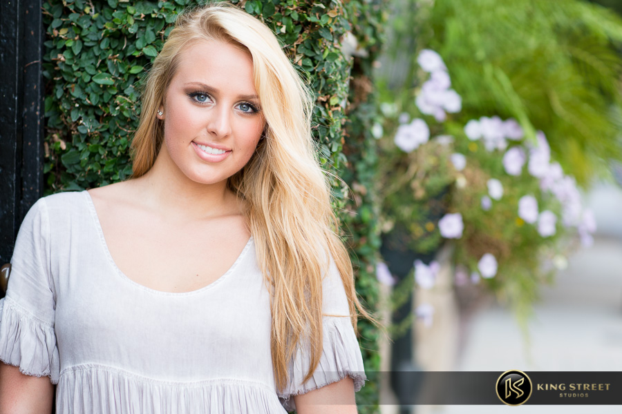 senior photography, senior pictures by charleston senior portrait photographers king street studios (2)