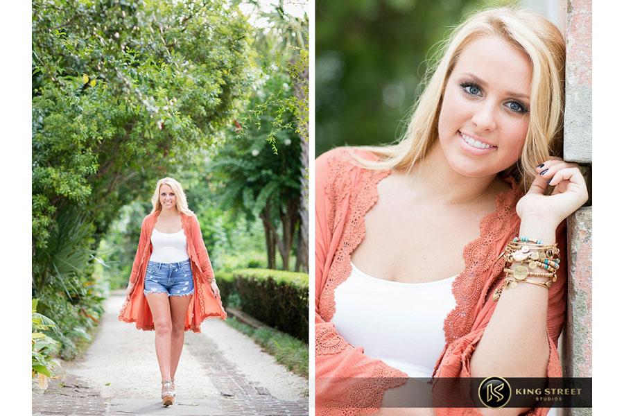 senior photography, senior pictures by charleston senior portrait photographers king street studios (48)