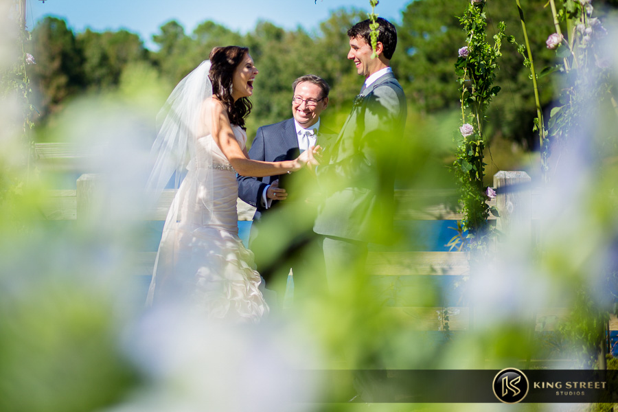 wedding pictures by best charleston wedding photographers king street studios (11)