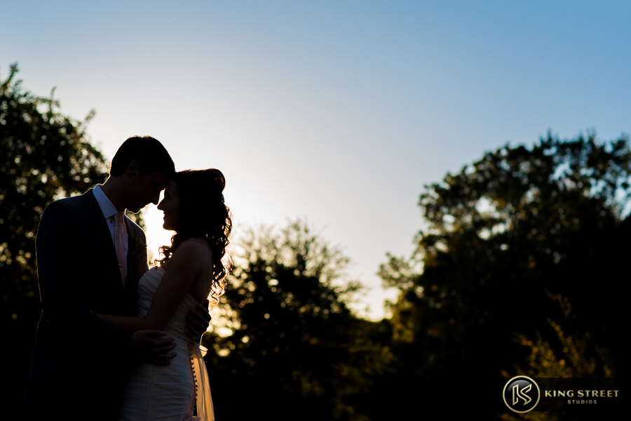 wedding pictures by best charleston wedding photographers king street studios (21)