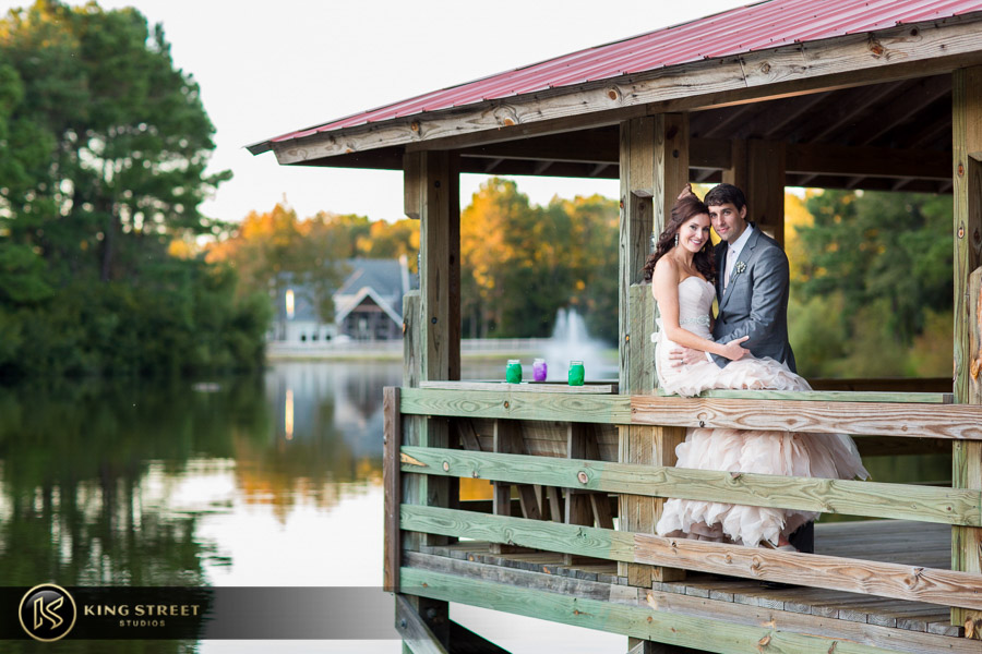 wedding pictures by best charleston wedding photographers king street studios (25)