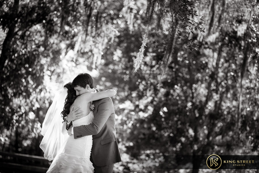 wedding pictures by best charleston wedding photographers king street studios (5)