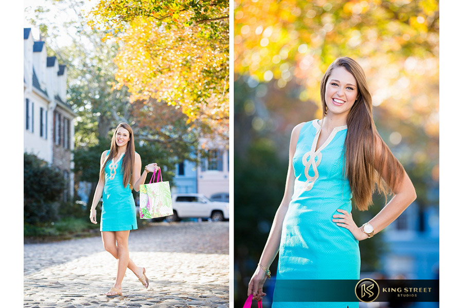 charleston sc senior pictures by top senior portrait photographers king street studios (10)