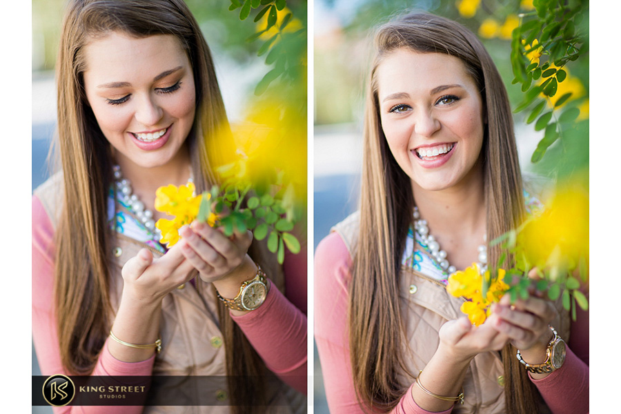 charleston sc senior pictures by top senior portrait photographers king street studios (14)