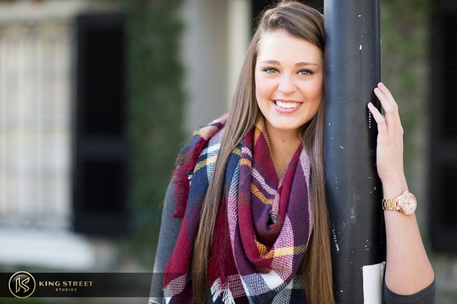 charleston sc senior pictures by top senior portrait photographers king street studios (18)