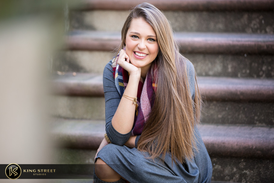 charleston sc senior pictures by top senior portrait photographers king street studios (21)