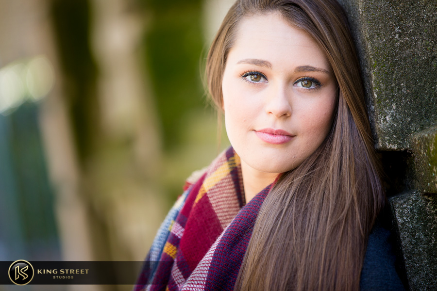 charleston sc senior pictures by top senior portrait photographers king street studios (23)
