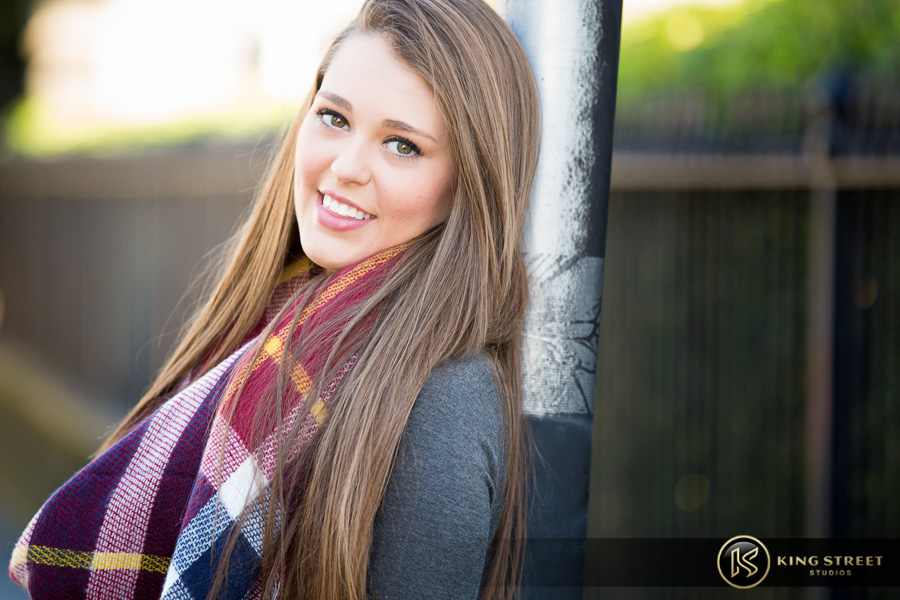charleston sc senior pictures by top senior portrait photographers king street studios (28)