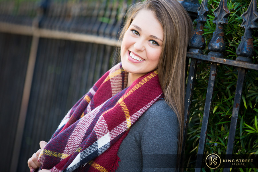 charleston sc senior pictures by top senior portrait photographers king street studios (29)