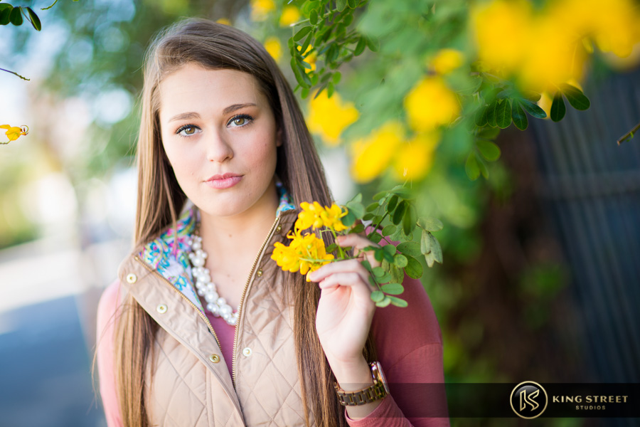 charleston sc senior pictures by top senior portrait photographers king street studios (30)