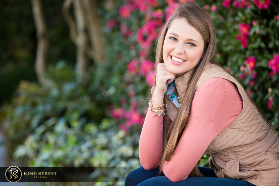charleston sc senior pictures by top senior portrait photographers king street studios (40)