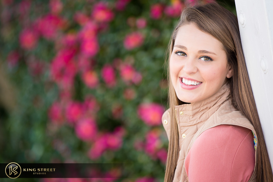 charleston sc senior pictures by top senior portrait photographers king street studios (42)