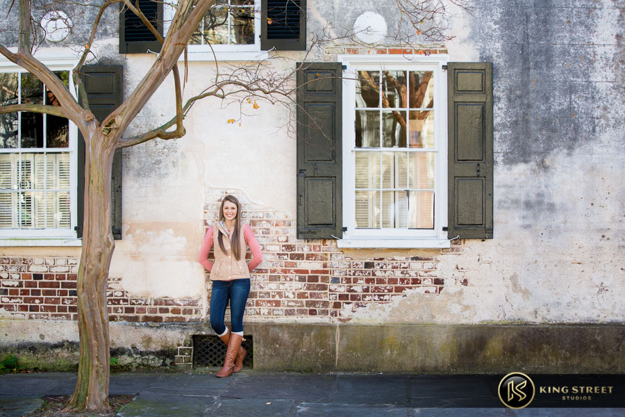 charleston sc senior pictures by top senior portrait photographers king street studios (43)