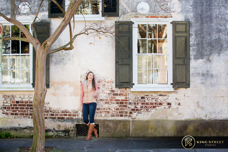 charleston sc senior pictures by top senior portrait photographers king street studios (44)