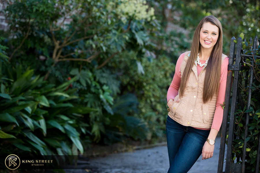 charleston sc senior pictures by top senior portrait photographers king street studios (47)