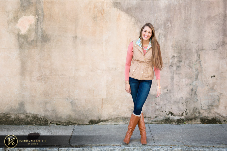 charleston sc senior pictures by top senior portrait photographers king street studios (51)