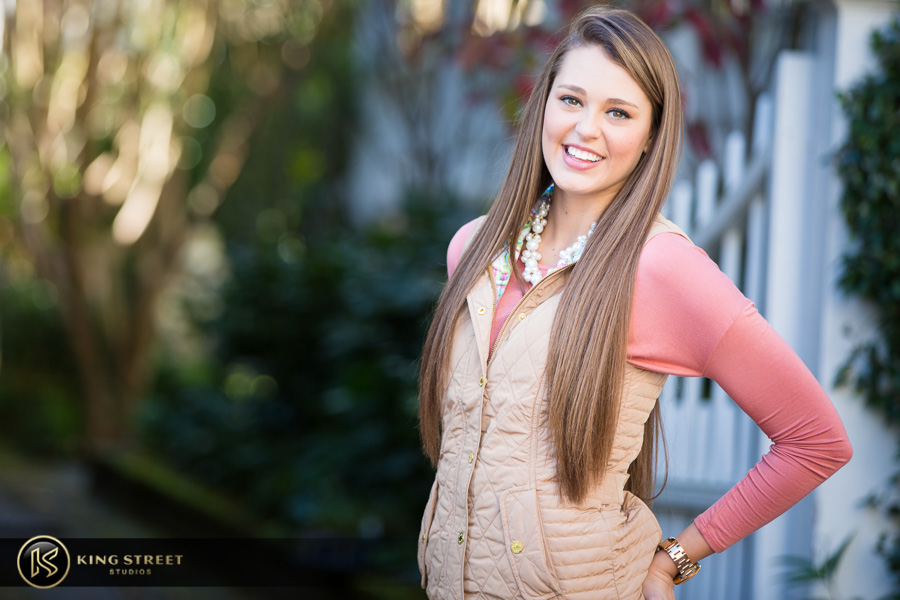 charleston sc senior pictures by top senior portrait photographers king street studios (53)