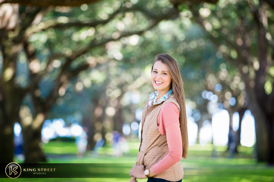 charleston sc senior pictures by top senior portrait photographers king street studios (57)