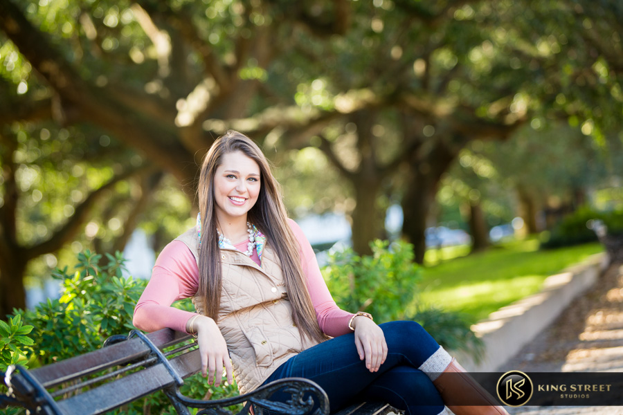 charleston sc senior pictures by top senior portrait photographers king street studios (60)