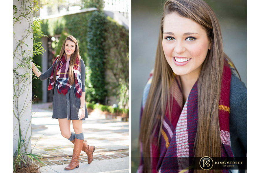 charleston sc senior pictures by top senior portrait photographers king street studios (8)