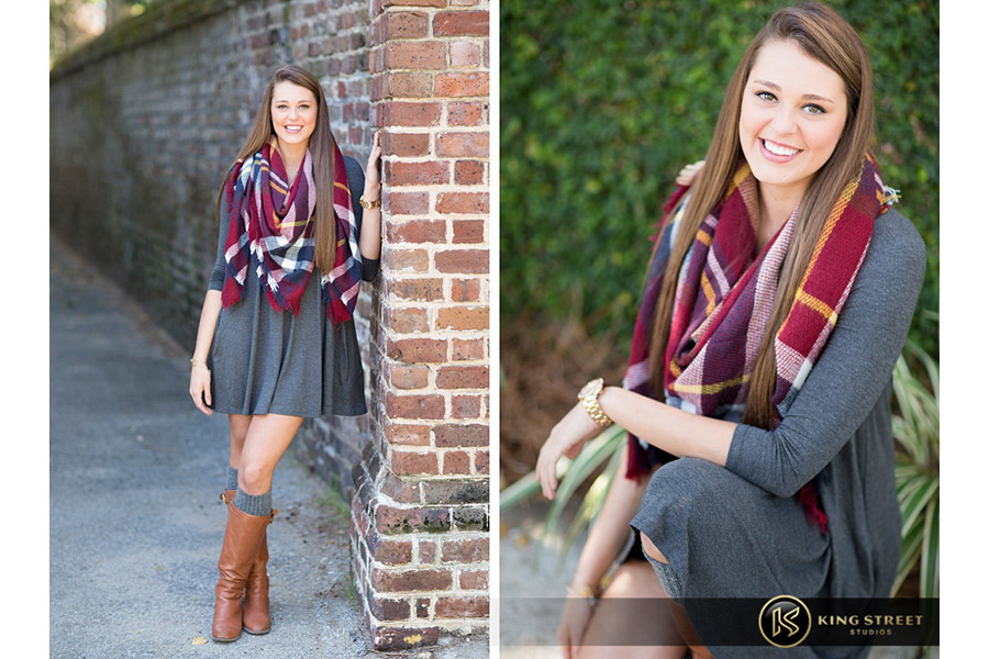 charleston sc senior pictures by top senior portrait photographers king street studios (9)