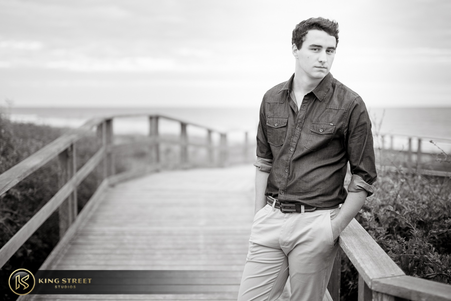 charleston senior pictures by high school senior photographers king street studios (2)