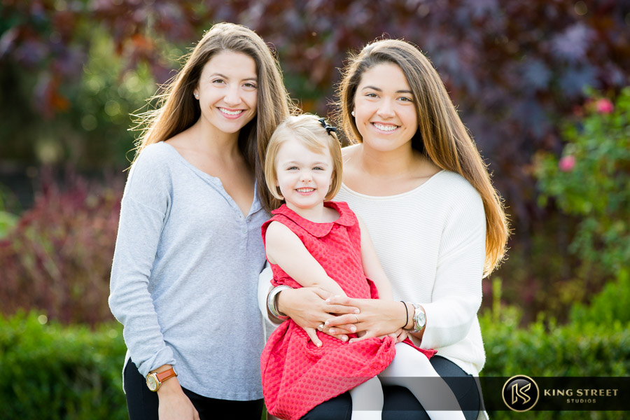 family photos in charleston sc by charleston family portrait photographers king street studios-10-2