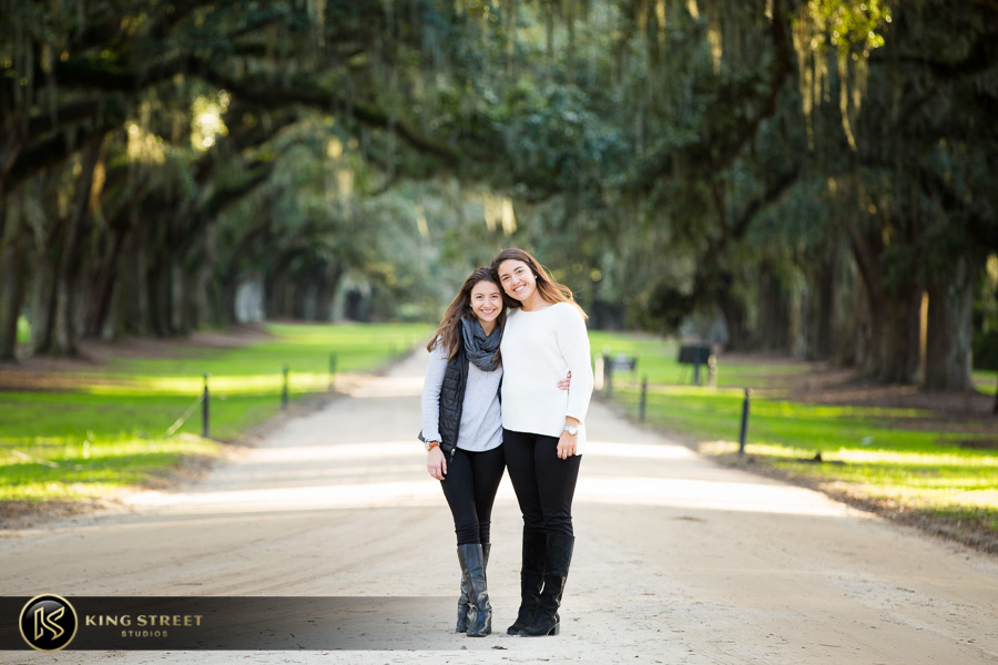 family photos in charleston sc by charleston family portrait photographers king street studios-19
