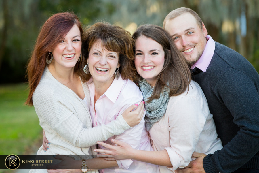 family portraits charleston sc by top portrait photographers king street studios (11)