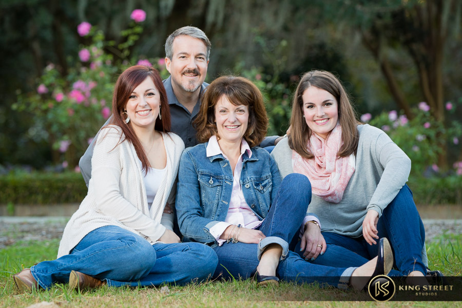 family portraits charleston sc by top portrait photographers king street studios (18)