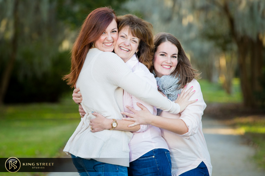 family portraits charleston sc by top portrait photographers king street studios (8)
