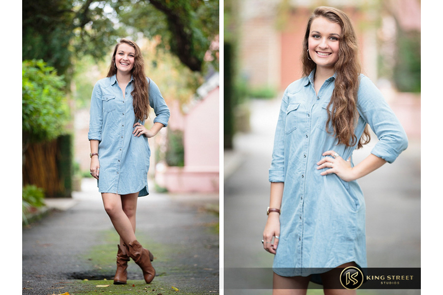 high school senior pictures by charleston senior portrait photographers king street studios (1)