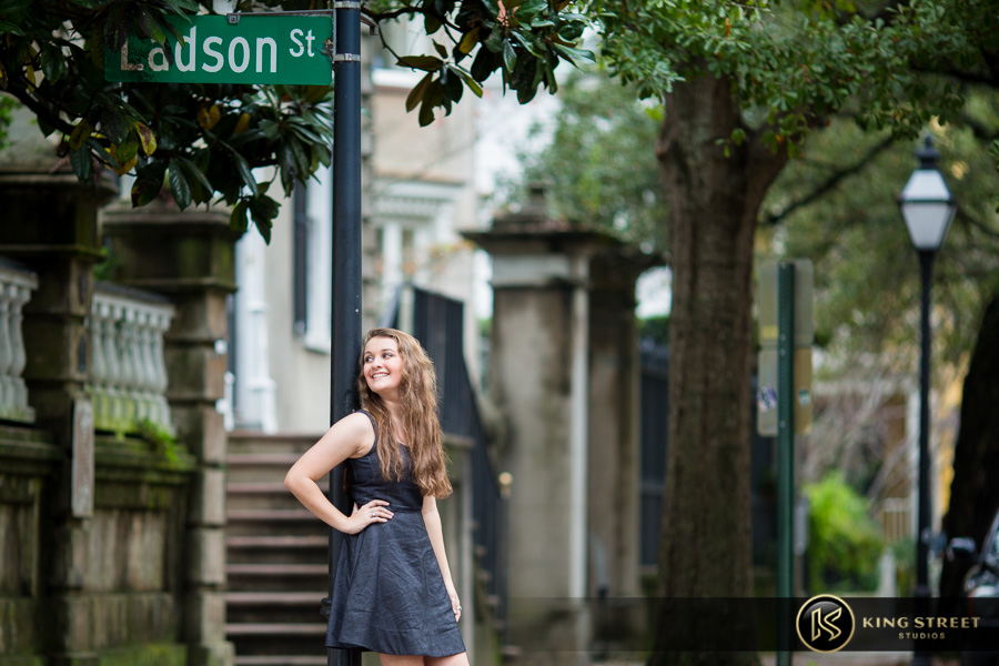 high school senior pictures by charleston senior portrait photographers king street studios (13)