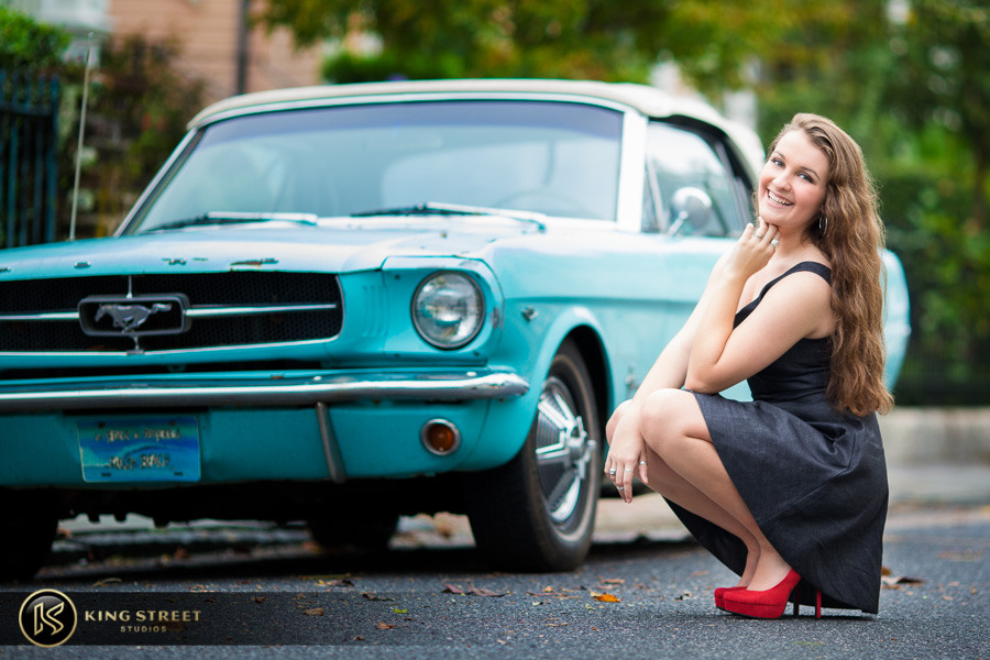 high school senior pictures by charleston senior portrait photographers king street studios (16)