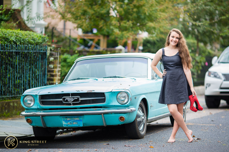 high school senior pictures by charleston senior portrait photographers king street studios (17)