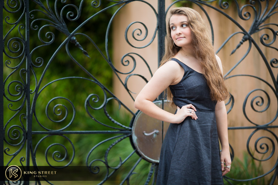high school senior pictures by charleston senior portrait photographers king street studios (19)