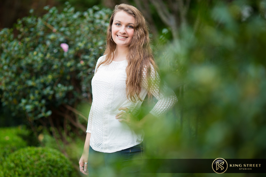 high school senior pictures by charleston senior portrait photographers king street studios (21)