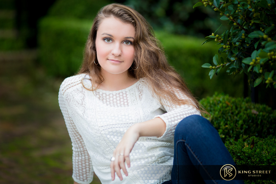 high school senior pictures by charleston senior portrait photographers king street studios (22)