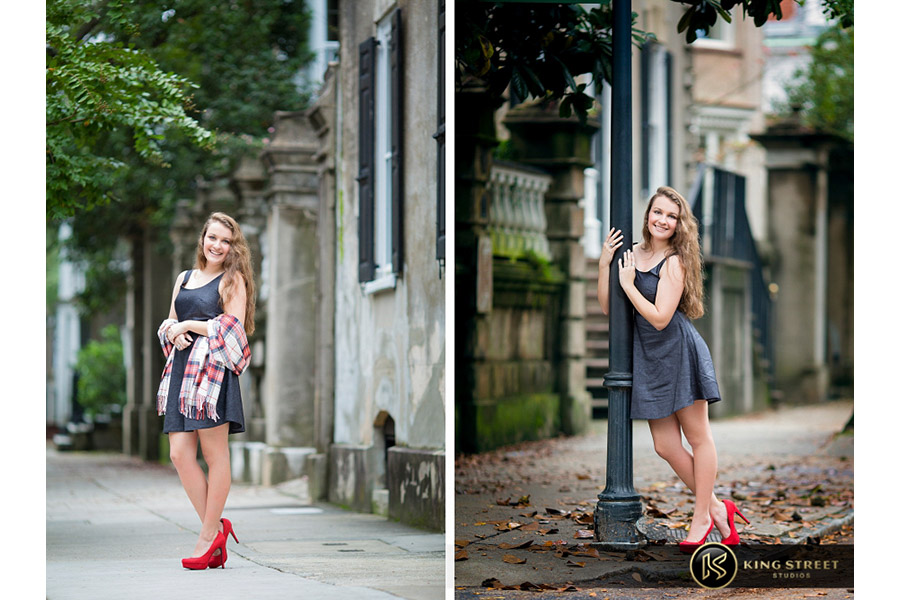 high school senior pictures by charleston senior portrait photographers king street studios (3)